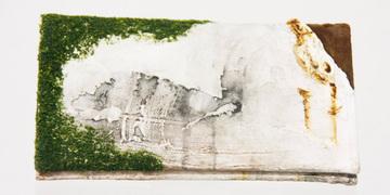 100-16.jpg
